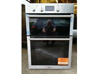 Hotpoint DD2540IX Built-in Oven - never fitted or used
