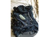 Men's aether 70 rucksack