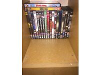 Collection of Great Movies