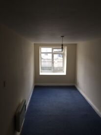 unfurnished room to rent