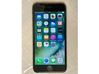 Apple iPhone 6 - 64GB Space Grey , Excellent Condition