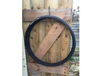 Giant SR-4 700x25c Road Tyres