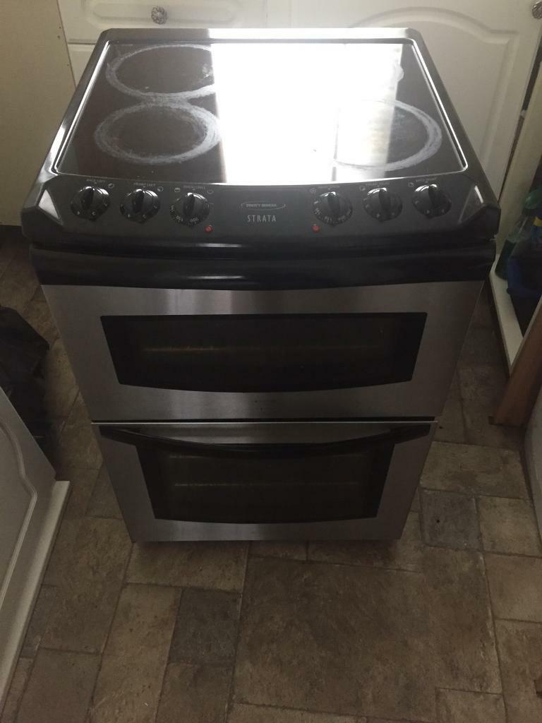 Ceramic electric cooker SOLD!!