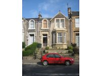 Two rooms available in a shared house - NO DEPOSIT