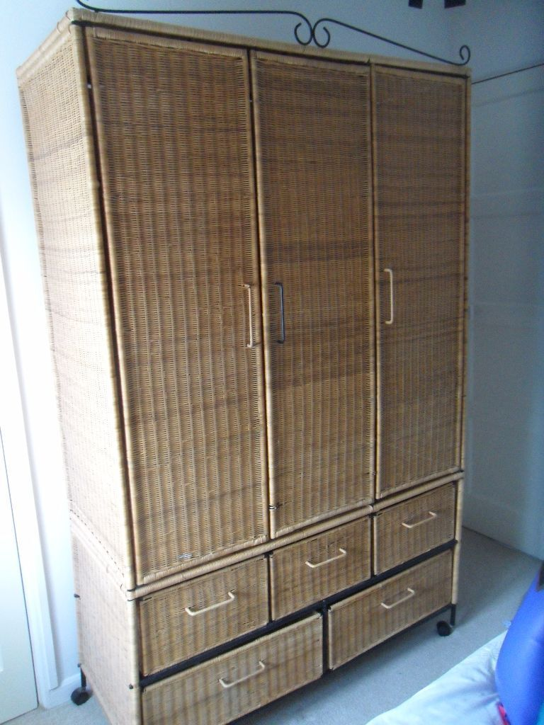 Mirrored bedroom furniture sale