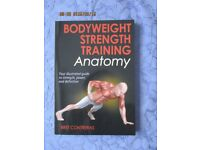 Bodyweight Strength Training Anatomy: Your Illustrated Guide...