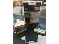 HP 364 Ink Cartridges