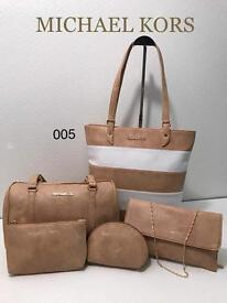 M K bags - A one quality free delivery all over UK