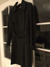 Jasper Conran woman's coat size 12