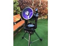 Telescope in dunfermline fife stuff for sale gumtree