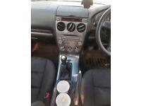 For sale mazda6.1.8 petrol