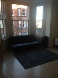 Close to City Centre YO10 -a One bed fully furnished flat.