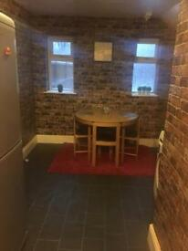Double room to rent.