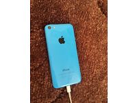 I phone 5c 8gb unlocked