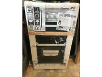 Brand New Gas Cooker for Sale (bargain)