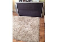 50 INCH SONY TV FOR SALE