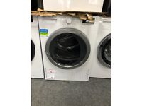 Beko white 9kg condenser tumble dryer. new/graded. 12 month guarantee