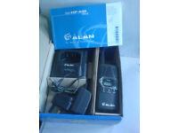 Midland Alan HP446 Extra Transceiver PMR 446