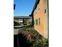 2 bedroom flat in Cleveland, Cleveland, TS18