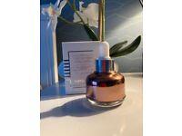 Sisley anti ageing rose oil 25ml boxed