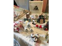 Weekly card making/paper craft classes, Livingston -starts January