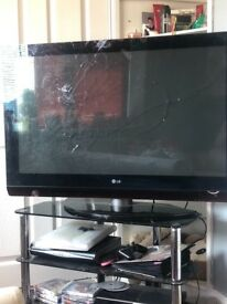 Lg tv spares and repairs