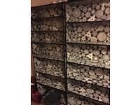 FREE Shelves
