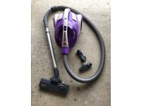 Hoover Sprint vacuum cleaner for sale