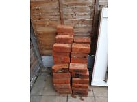 Free Bricks and Rubble from chimney