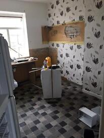 3 bedroom flat BD4