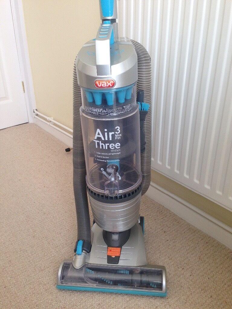 vax air max 3