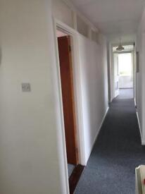 Lovely Apartment to let. Lurgan