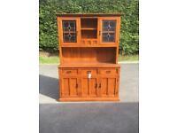 Dresser * free furniture delivery*