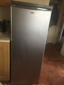 Fridge Good Condition