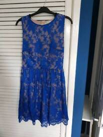 Beautiful dresses and playsuits for sale
