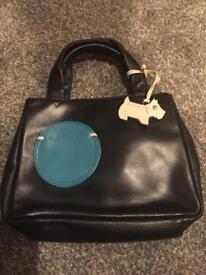 Small Radley bag