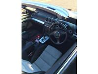 Audi A4sline for urgent sale PRICED DOWN!!!