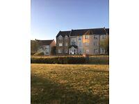 Pristine 2 Bedroom ground floor flat in Dunfermline