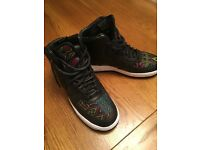 Nike Air Force 1 - size 6 women's trainer