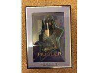 Angel - Thierry Mugler 25ml