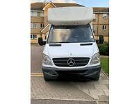 CHEAP REMOVAL 24/7 MAN AND VAN SERVICE HOUSE OFFICE FLAT REMOVAL UK AND EUROPE