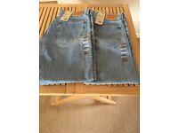 US Levi Jeans