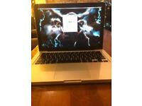 Mac Book Pro 2015 13inch