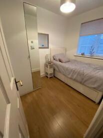 Single room in Waltham cross EN8 8JW