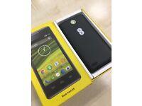 EE Rook Phone - Brand New