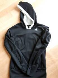 Adidas Running Hoodie XS