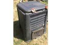 Free Composter