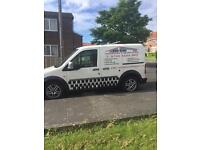 Handyman services , plastering, tiling , decorating, painting, flooring, property maintenance