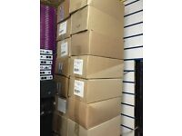 JOB LOT OF Qnty x1000 ABILITY OFFICE BRAND NEW IN BOXES