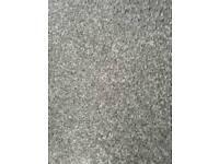 Pewter Carpet